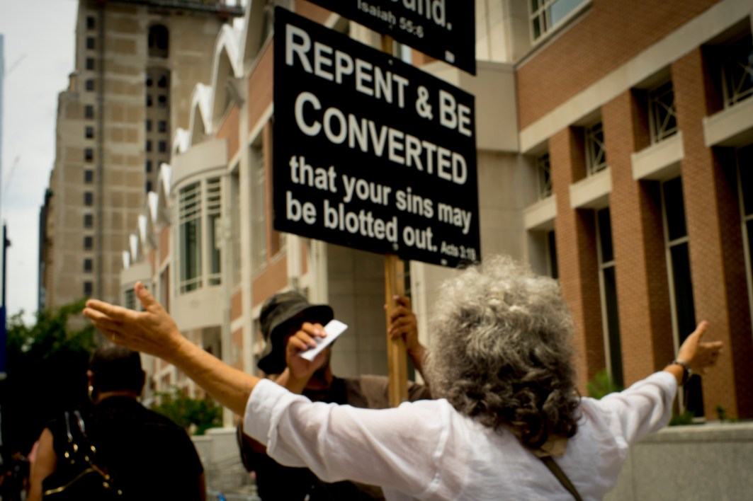 DNC Protests_32