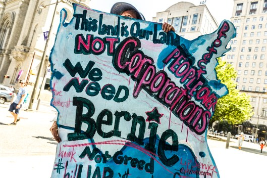 DNC Protests_4