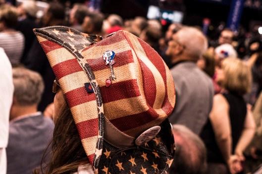 GOP Convention 2016__10