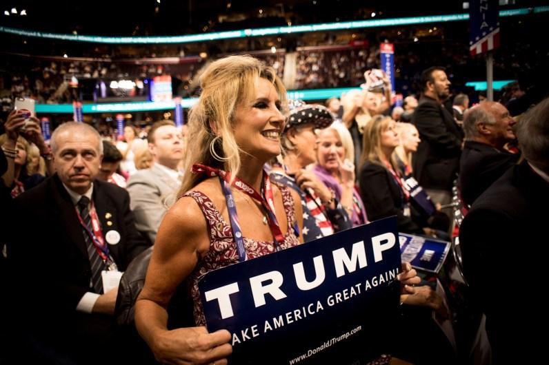 GOP Convention 2016__18