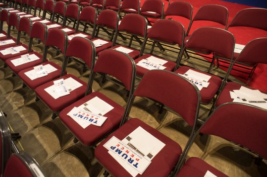 GOP Convention 2016__24