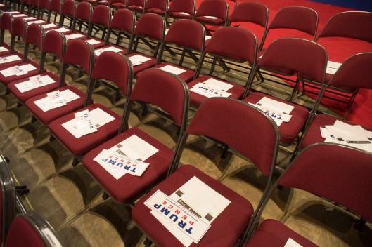 GOP Convention 2016__24