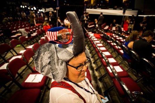 GOP Convention 2016__27