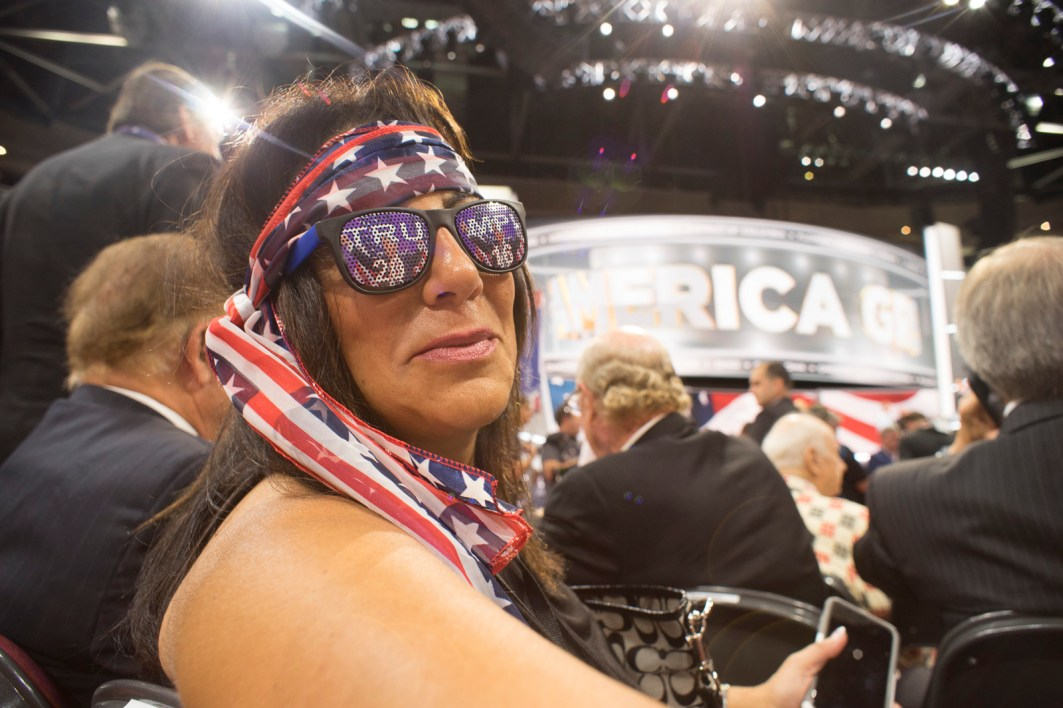GOP Convention 2016__40