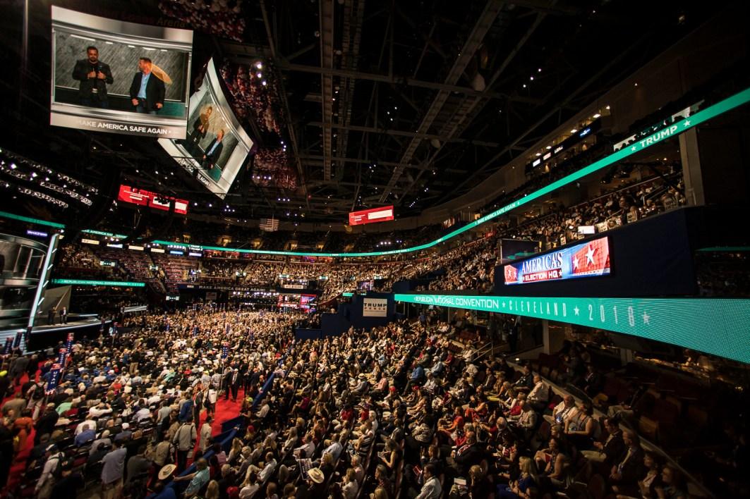 GOP Convention 2016__5