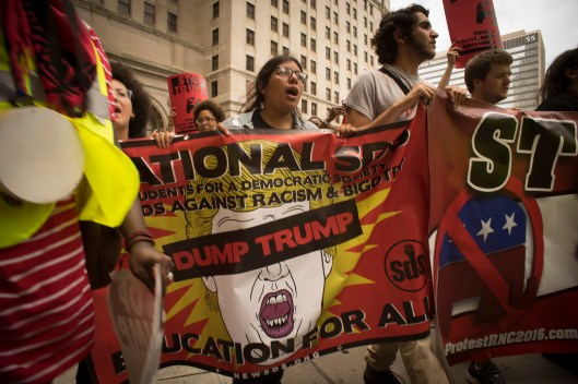 GOP Protests_1