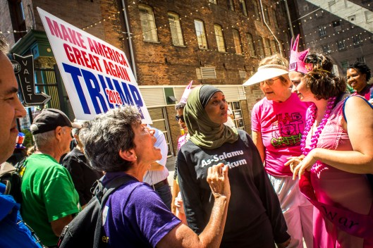 GOP Protests_14