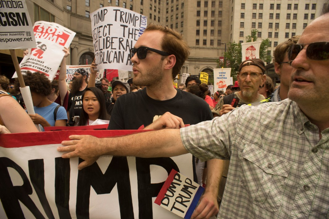 GOP Protests_3
