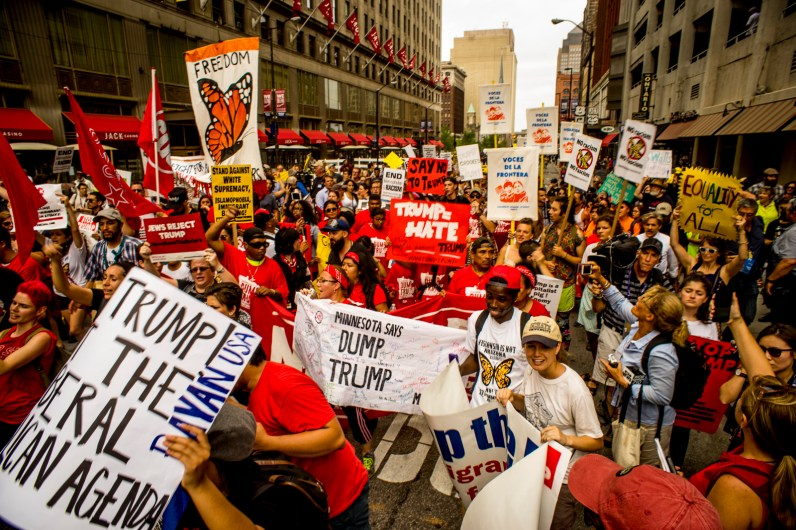 GOP Protests_5