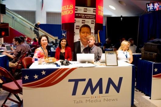 TMN DNC_67