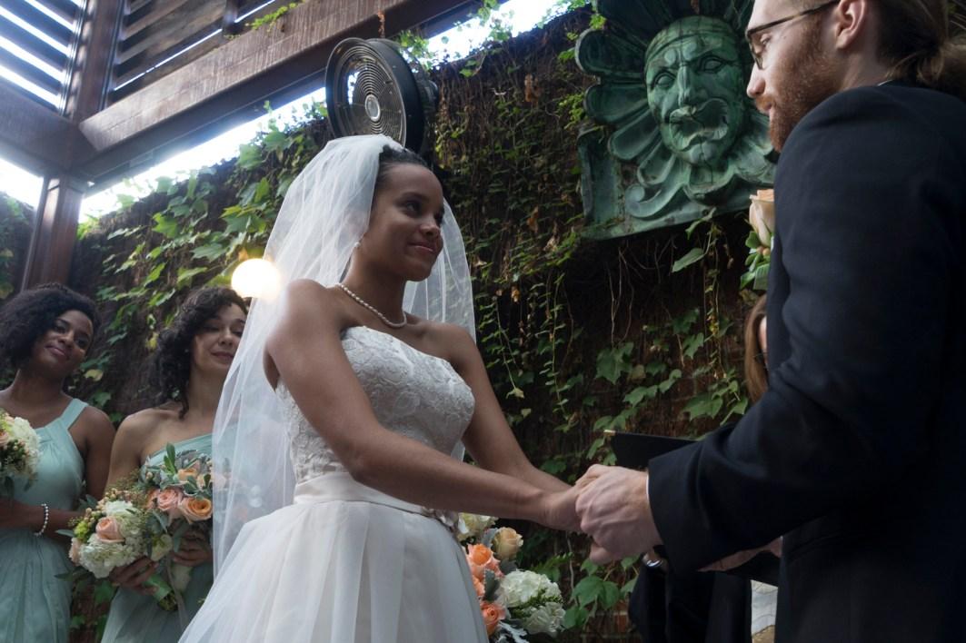 2-Ceremony_288