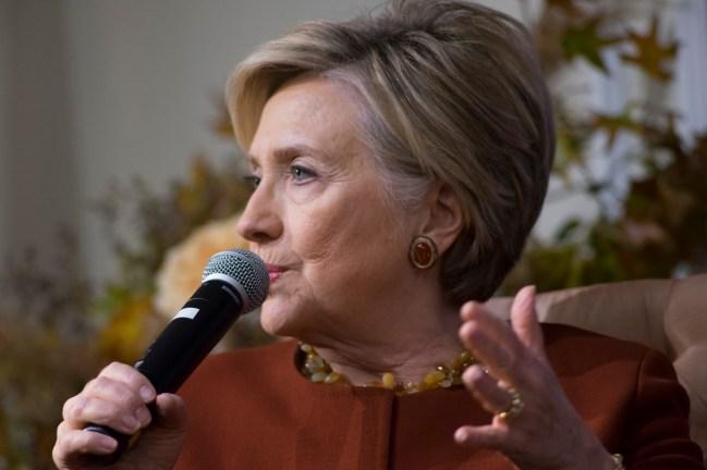 Hillary_Rodham_Clinton_02