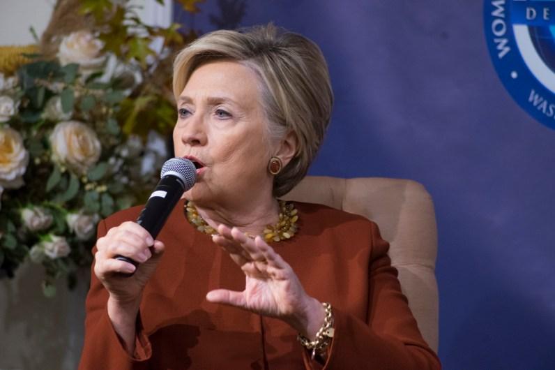 Hillary_Rodham_Clinton_03
