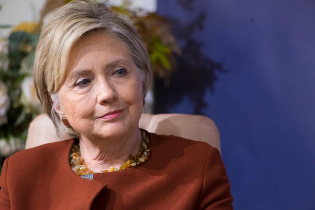 Hillary_Rodham_Clinton_06