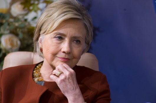 Hillary_Rodham_Clinton_08
