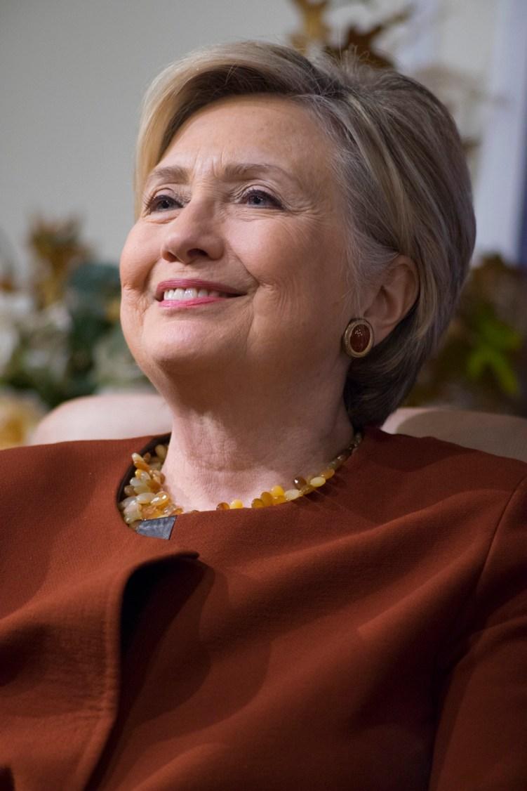 Hillary_Rodham_Clinton_10