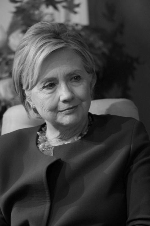 Hillary_Rodham_Clinton_11