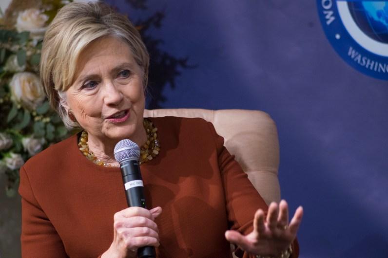 Hillary_Rodham_Clinton_13