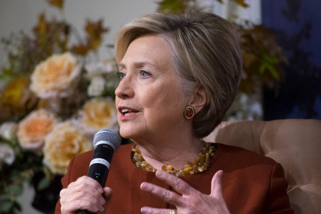 Hillary_Rodham_Clinton_14