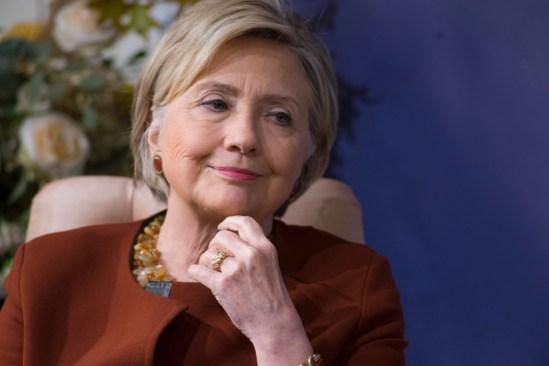 Hillary_Rodham_Clinton_18