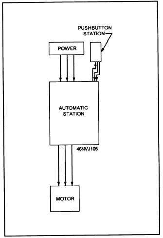 schematic wiring diagram of a refrigerator wiring diagram fridge pressor wiring diagram auto