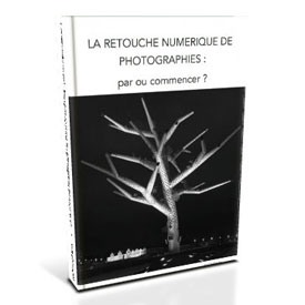 guide retouche photo gratuit