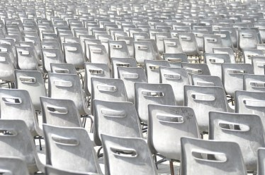 chairs-436379_1280