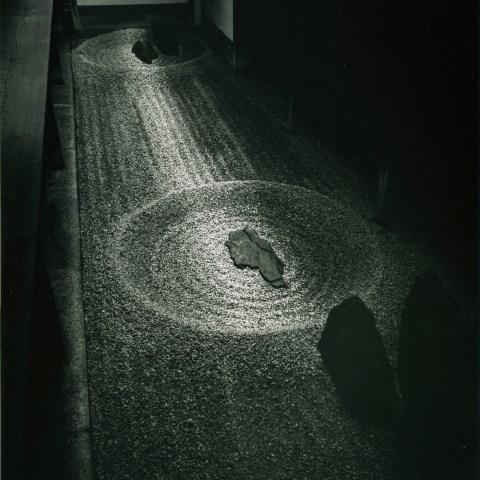 龍源院 © Tadayuki Naitoh