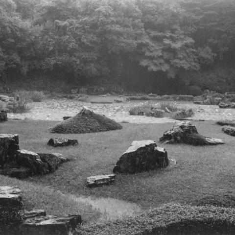 常栄寺 © Tadayuki Naitoh