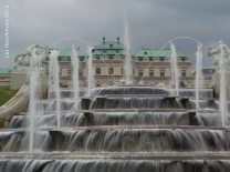 2016 06 12 - Belvedere fountains blur