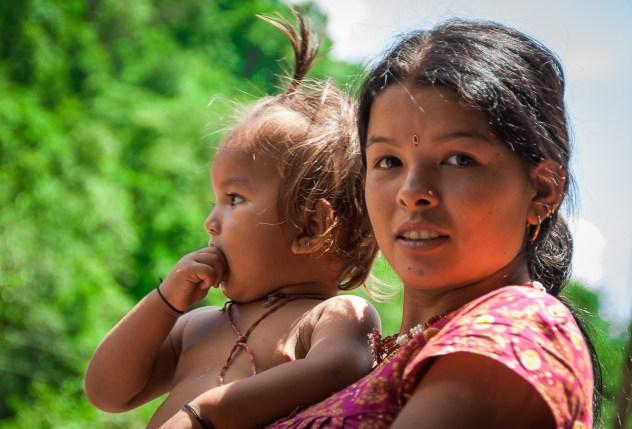nepal-photography-2010-a2
