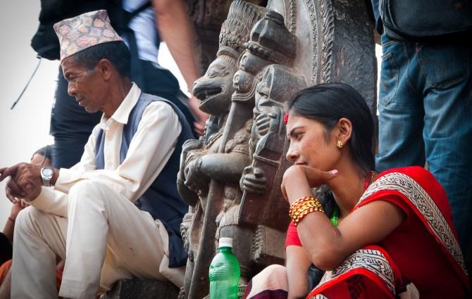 nepal-photography-2010-a27