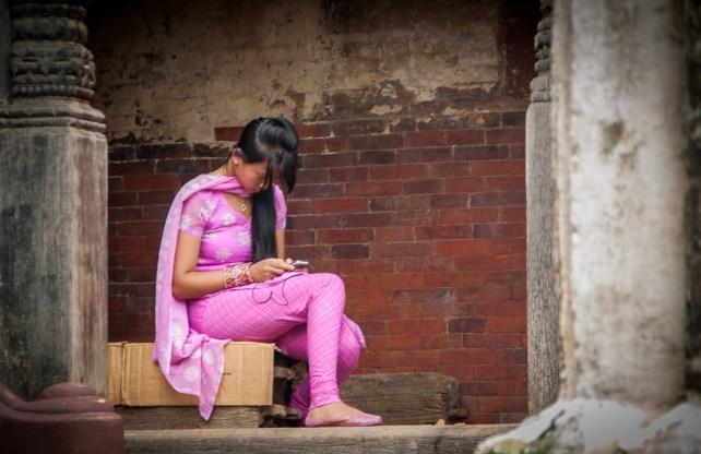 nepal-photography-2010-a28
