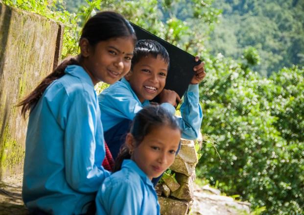 nepal-photography-2010-a5