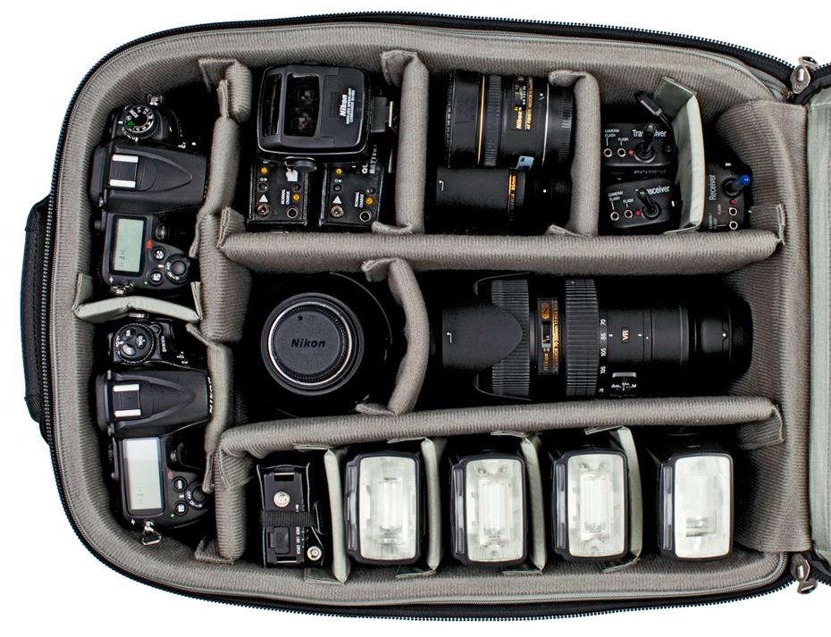 Airport-Security-V-20-Rolling-Camera-Bag-6-1