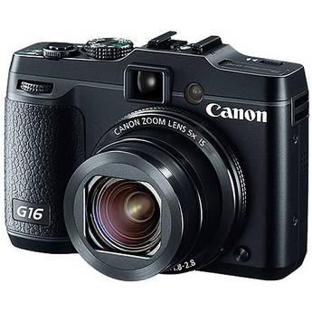 Canon_PowerShot_G16_1000470