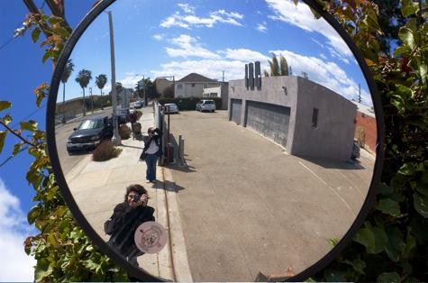 mirror (1)