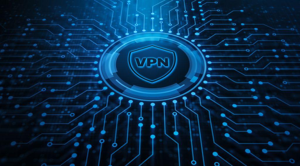 VPN, PERCHÈ NE ABBIAMO BISOGNO?