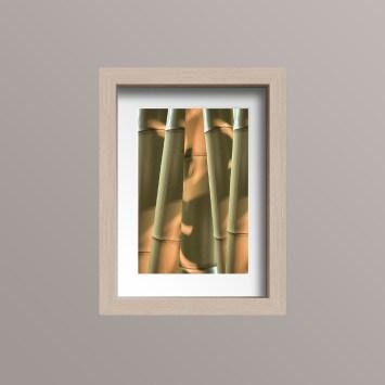 авторское фото на стену офиса или дома