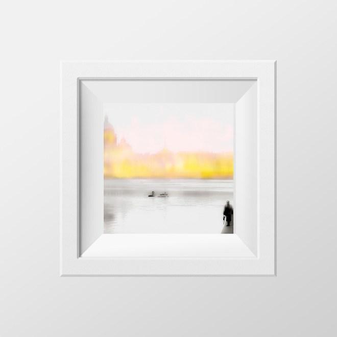 Фотография на стену офиса или дома