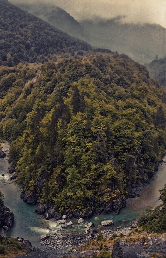 Авторское фото для иньерьеров