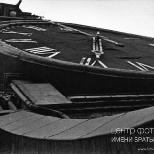 Конструктивизм и авангард советской фотографии для оформления интерьеров