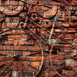 Фото на стену для интерьеров жилья и офиса
