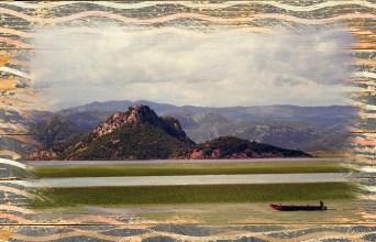 Фотографии Черногории для интерьерного оформления