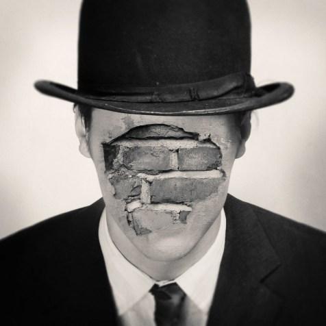 Сюрреализм в художественной фотографии