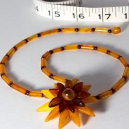 amber flower-7635