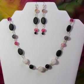 pink quartz-7775