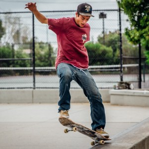 shoreview skaters 5