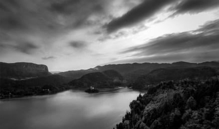 Bled (Slovenia 2013)