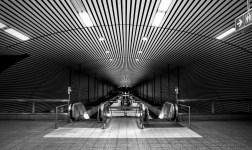 Hakaniemi- Underground (2013)